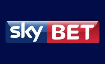 Logo Sky Bet