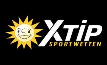 Logo XTip