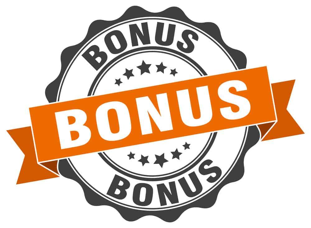 Wettanbieter Bonus