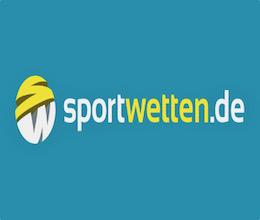 logo-sportwetten-de