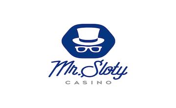 mrsloty-com-casino